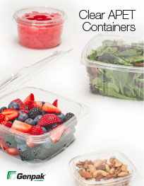 ClearContainers