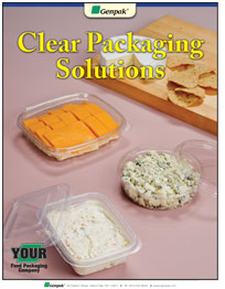 Clearpackaging