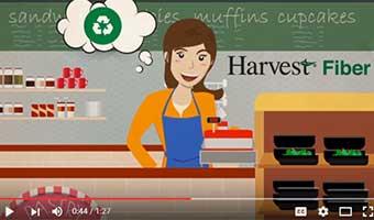 food packaging solutions