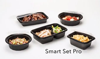 grab and go snack containers