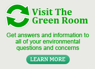 Visit The Green Room