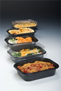 microwave safe containers