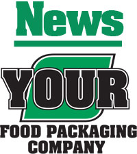 foodservice industry news