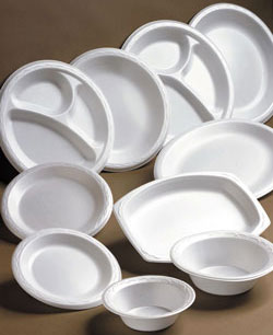 foam dinnerware foam dinnerware collection & Celebrity Foam Containers And Dinnerware - Foam Bowls Plates And ...