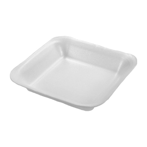 8742f119401586 Supermarket Food Trays  Food   Meat Trays By Genpak For All Of Your ...