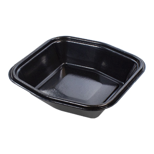 50005 - Small Foam Serving Tray (Discontinued)
