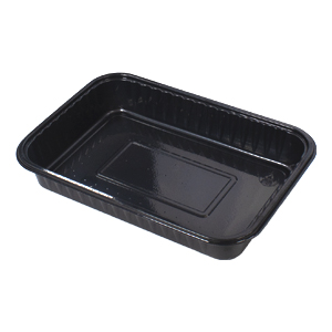 55357 - Brownie Tray (26 oz.)