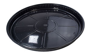 55C12 - 12 Inch Cookie/Pizza Tray
