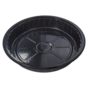 55R08 - 8 Inch Round Cake Tray