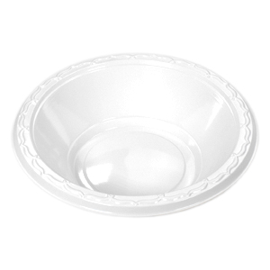71600 - 16 oz. Plastic Bowl