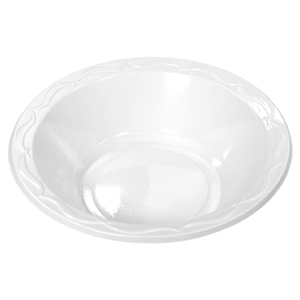 72400 - 24 oz. Plastic Bowl