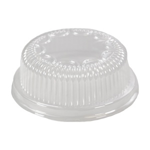 94006 - OPS Dome Lid For All 6