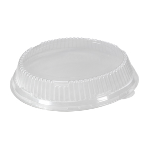 94010 - Lid for all 10.25 inch plates
