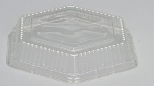 94709 - Dome Lid For HX019 & HX009