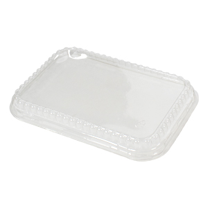 95357 - Clear Lid For 55357
