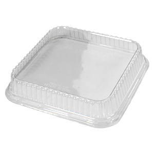 95388 - Clear Lid For 8