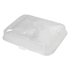 95412 - OPS Dome Lid For 55412 (Not a stock item.  Minimums apply)