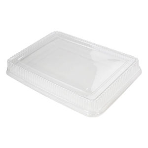 95514 - Lid for Quarter Sheet Pan