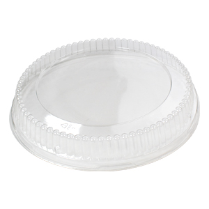 95A10 - Clear Lid For 10
