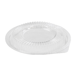 BW916 - Lid for CW012/CW016
