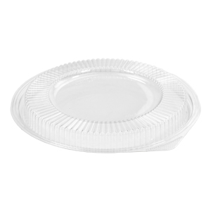 BW932 - Lid for CW024/CW032