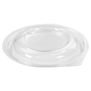 BWS916 - Dome lid for CW012/CW016