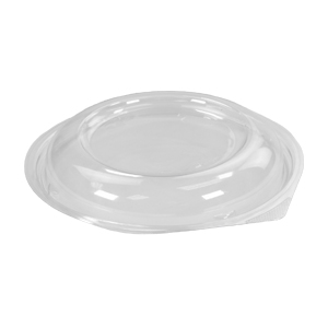 BWS932 - Dome Lid For CW024/CW032