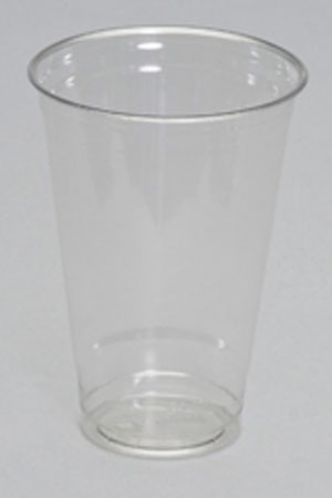 CH20-PE - 20 oz. Clear Cup, 3.89