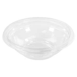 CW012-CL - 12 oz. Clear Bowl