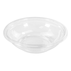 CW032-CL - 32 oz. Clear Bowl