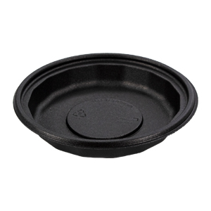 FP008 - 8 oz. Microwave Safe Container