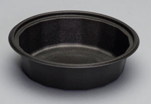 FP024 - 24 oz. Microwave Safe Base