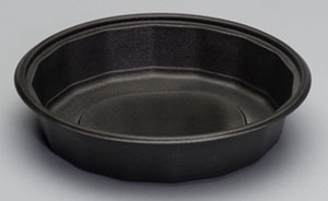 FP048 - 48 oz. Microwave Container