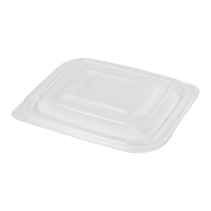 FPR916 - Lid for 12 & 16 ounce containers