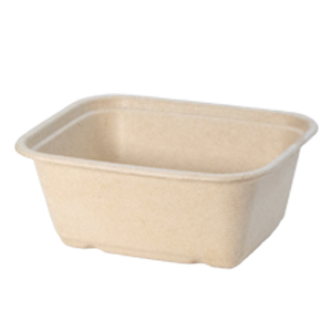 HFR016 - 16 Ounce Container