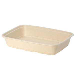 HFR024 - 24 Ounce Container