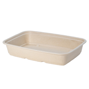 HFR032 - 32 Ounce Container