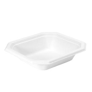 HFSQ20 - Compostable 20 oz.  Bowl