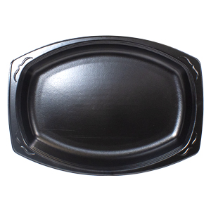 LAM79 - Laminated Platter