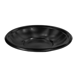 LW016 - 16 oz. Laminated Utility Bowl