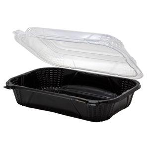 PV205 - Large All Purpose Container