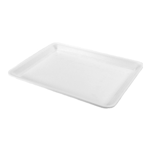 TR09H - #9H Processor/Heavy Supermarket Tray