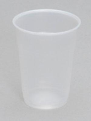 VW07-TR - 7 oz. Cup, 2.76