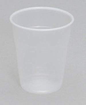 VW09-TR - 9 oz. Cup