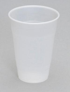 VW10-TR - 10 oz Cup, 3.05